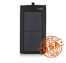 220Reflctn-Kickr-ll-Black-Front-Solar-stamp