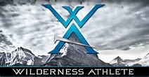 wilderness athlete1