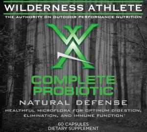 wilderness athlete6.jpg